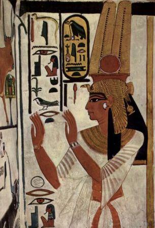407px-Maler_der_Grabkammer_der_Nefertari_004