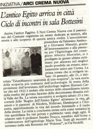 cronaca 13-01-2010