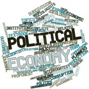 economia-politica