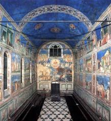 Giotto_Cappella_degli_Scrovegni