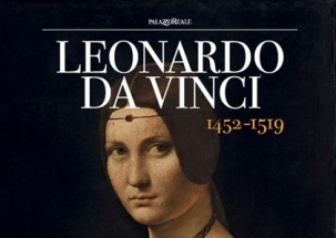 Leonardo_jpeg (1)