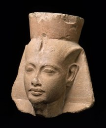 M_egyptian_art_11-1533