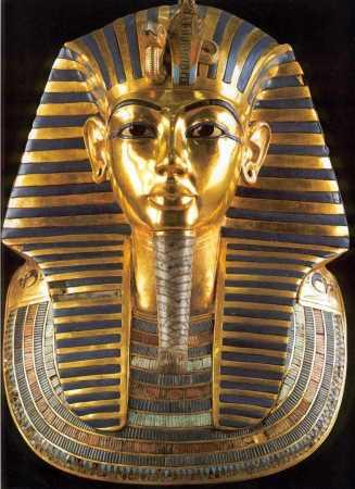 mascara-tutankhamon