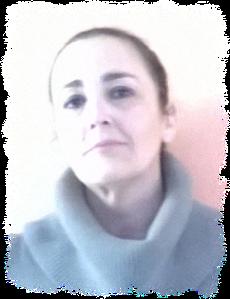 DOSOLINA BIANCHI CONSIGLIERE ALLE ATTIVITA' SPORTIVE E RICREATIVE