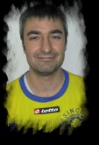 GIORGIO MUSSINI