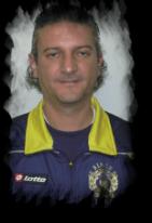 MR CRISTIANO BRESSAN