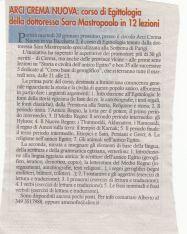 torrazzo170115