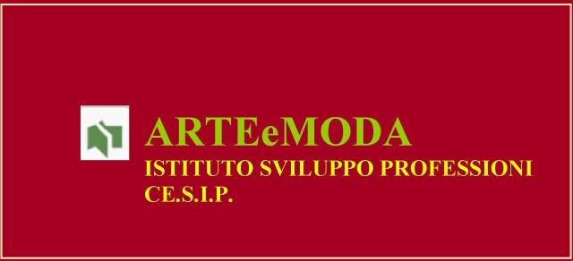 ARTEeMODA