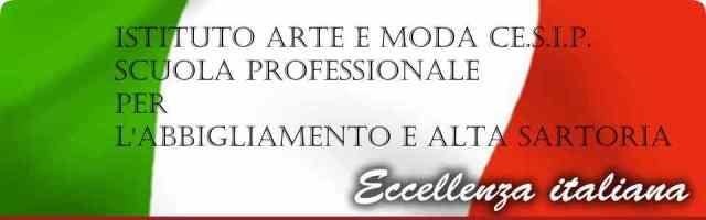 Eccellenza-italiana 2