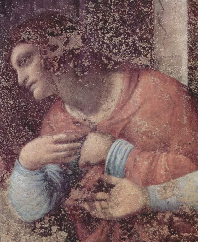 Leonardo_da_Vinci_006