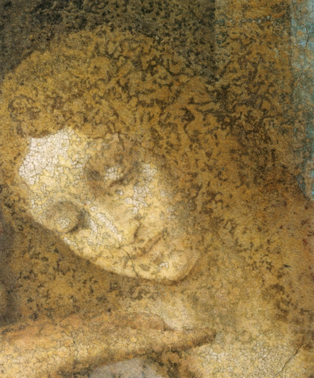 Leonardo,_ultima_cena_(restored)_03