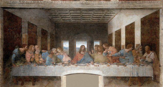 ultima-cena-leonardo-last-supper