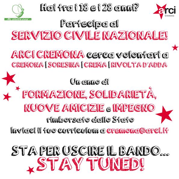promo-servizio-civile-2016