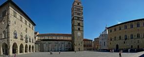 pistoia-panoramica-piazza