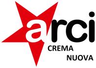 Logo-arci-01