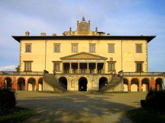 1200px-Villa_Medicea_di_Poggio