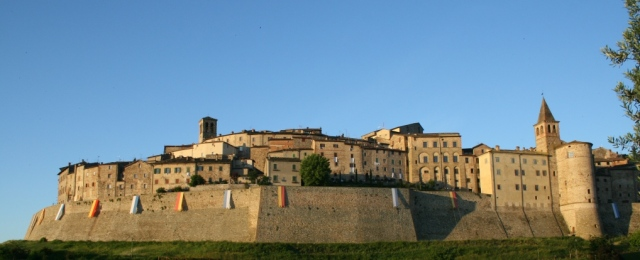 Anghiari-valtiberina-toscana-fortificazioni_0