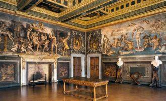 Casa-Vasari-ad-Arezzo