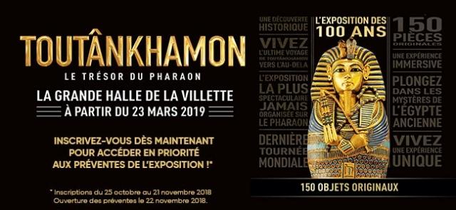 Tutankhamon-il-tesoro-del-faraone.-Parigi-15-marzo-15-settembre-2019
